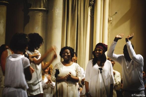 sing hallelujah (1)