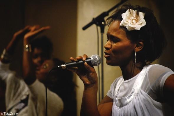 sing hallelujah (15)