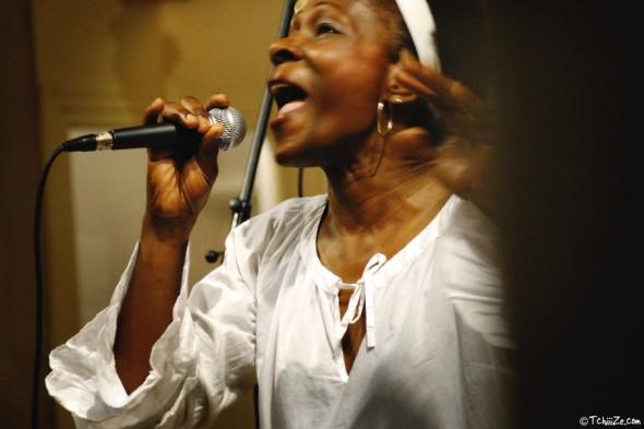 sing hallelujah (19)