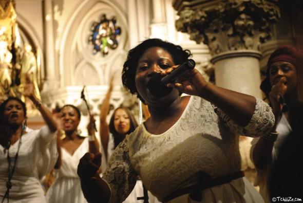 sing hallelujah (21)