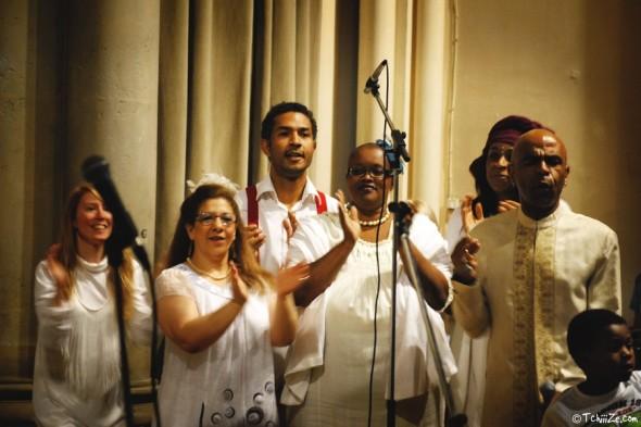 sing hallelujah (5)