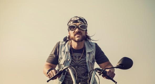hell ride (25)