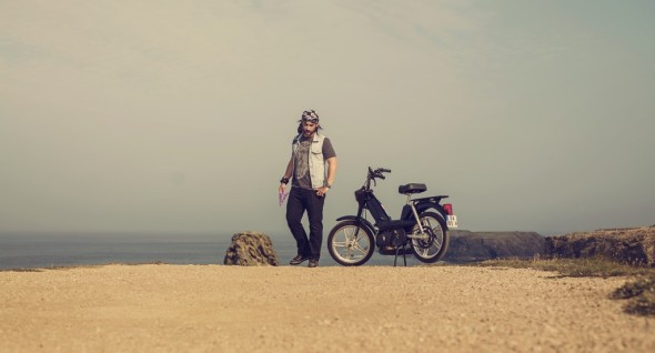 hell ride (33)