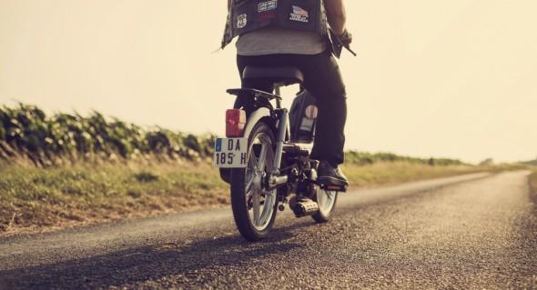 hell ride (36)