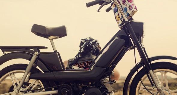 hell ride (40)