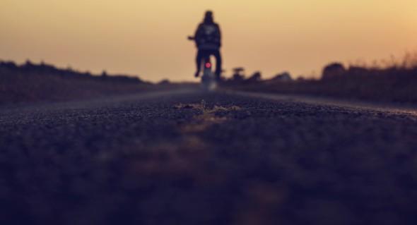 hell ride (48)