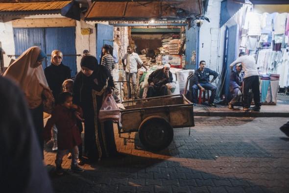 Essaouira (106)