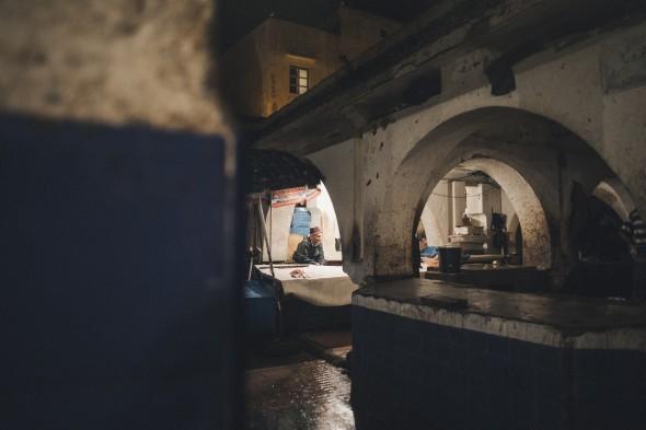 Essaouira (109)
