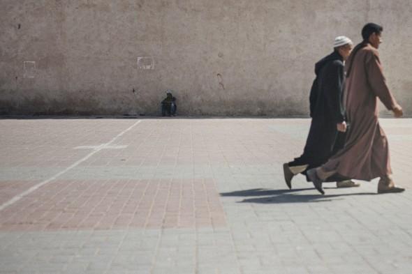 Essaouira (28)