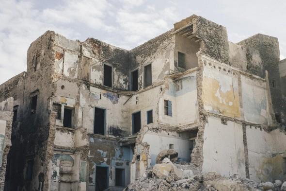 Essaouira (37)