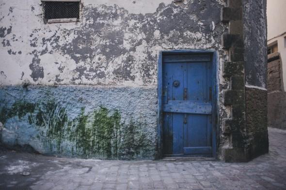 Essaouira (46)