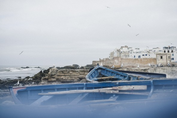 Essaouira (5)