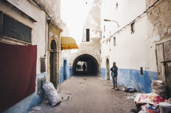 Essaouira (53)