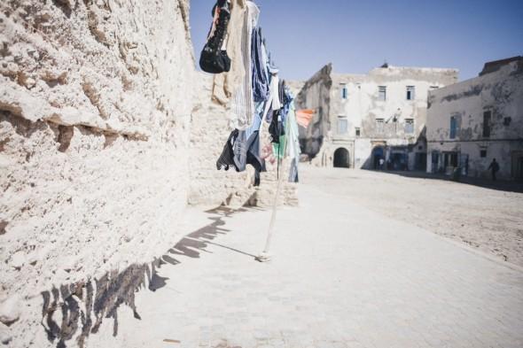 Essaouira (54)
