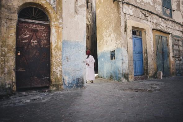 Essaouira (58)