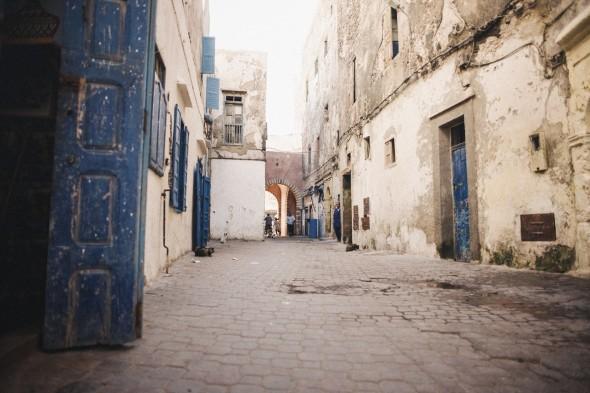 Essaouira (59)