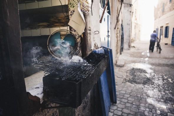 Essaouira (61)