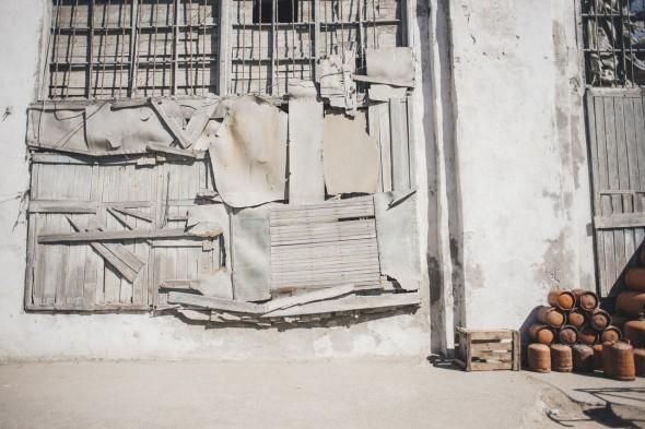 Essaouira (66)