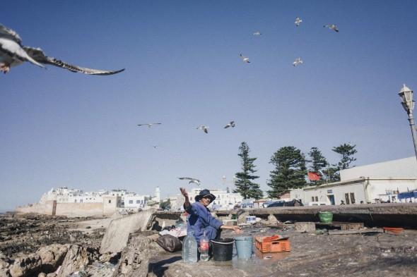Essaouira (75)