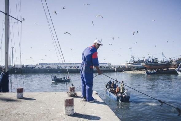 Essaouira (95)